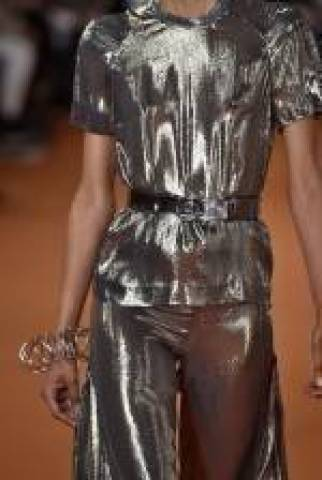 Necessaire da Diva oce-det-fw16-226-150x224 Moda NYFW 2016/2017- resumo. Moda  Victoria Beckham NYFW inverno 2017 NYFW Moda NYFW 2016/2017- resumo Marc Jacobs coleção inverno 2017 Alexander Wang