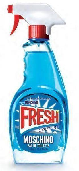 Necessaire da Diva perfume-moshino-f-8 Perfume polêmico e fresh. Coisas de Bárbara.  perfume polêmico perfume fresh moshino moshino Fresh Couture Moschino Feminino