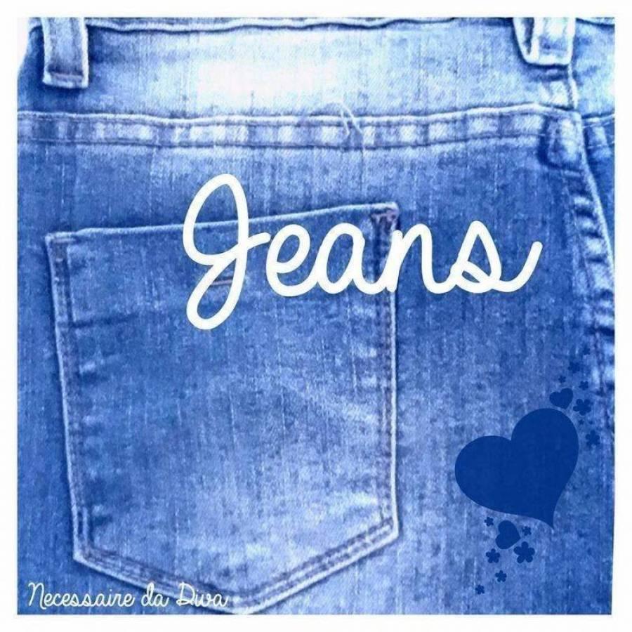 jeans ndd