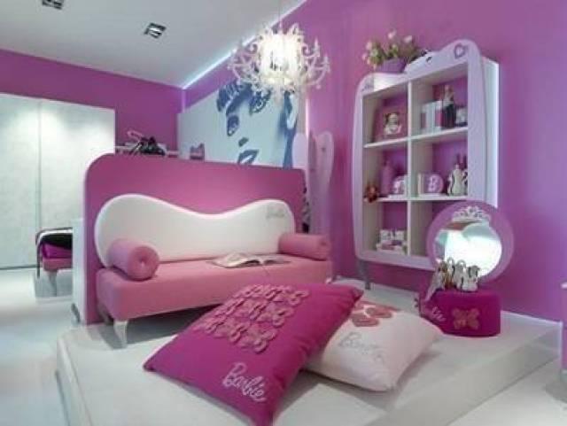 Quartos-femininos-decorados-com-a-cor-rosa-fotos-7