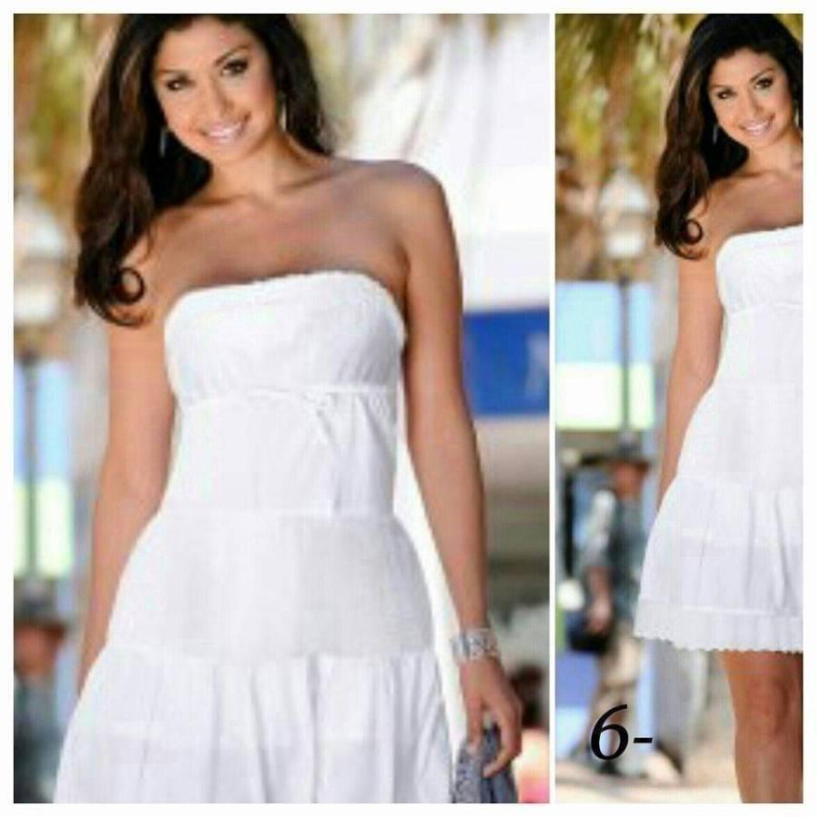 Necessaire da Diva 15355654_10154725180067319_2094865704527840326_n-1 Roupas para o Ano novo 2017- parte 1. Moda  vestidos para o ano novo vestidos lindos para o ano novo vestidos curtos roupas para o reveillion roupas para o ano novo em oferta roupas para o ano novo roupa branca Postaus ofertas moda Mercatto Bomprix ano novo 2017 ano novo