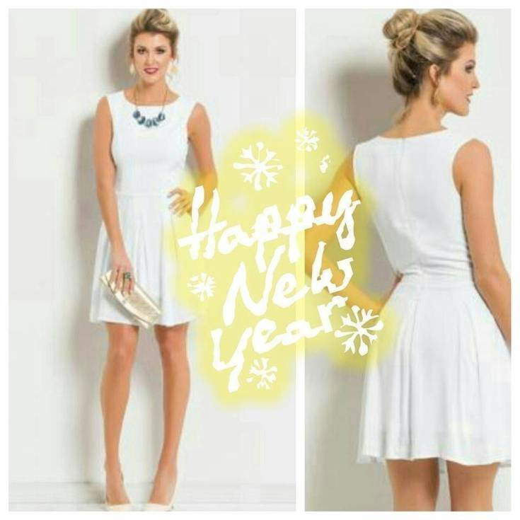 Necessaire da Diva 15380461_10154725167657319_2418172591562221668_n Roupas para o Ano novo 2017- parte 1. Moda  vestidos para o ano novo vestidos lindos para o ano novo vestidos curtos roupas para o reveillion roupas para o ano novo em oferta roupas para o ano novo roupa branca Postaus ofertas moda Mercatto Bomprix ano novo 2017 ano novo