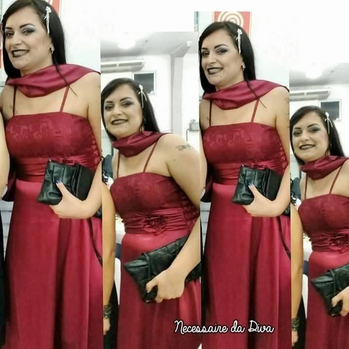 Necessaire da Diva FB_IMG_1481896527256 Meu Look - Vestido de Festa. Moda  Vinho Vestidos de festa Vestidos Vestido social Vestido para madrinha Vestido para evento vestido longo de festa Vestido longo Vestido lindo Vestido de formatura Vestido de festa Vestido de cetim vestido da blogueira Vestido cor vinho Vestido chique Traje fino Presilha para festa moda Meu Look vestido de festa Meu Look Look da semana Look Casa de Portugal em Praia Grande Casa de Portugal Blogueira veste #vestidodefesta #fashion #blogueira