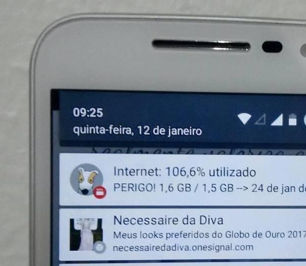 Necessaire da Diva 15895206_10154829262742319_2199801207701173532_n-1-600x521 Notificações do blog na tela do seu celular.