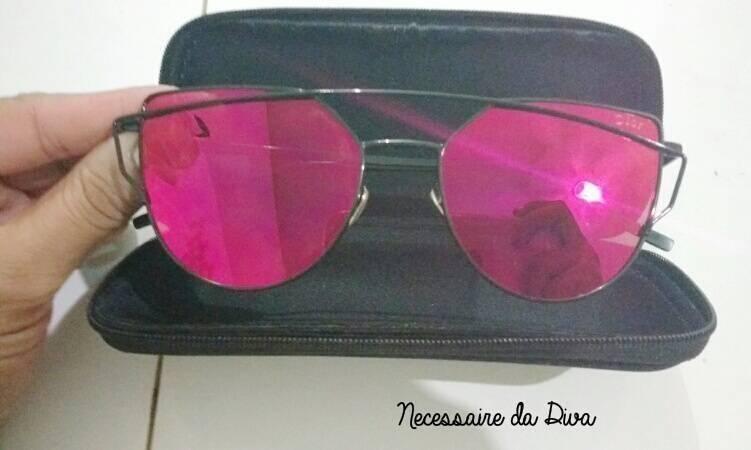 Necessaire da Diva photostudio_1488725666274 Novos óculos de sol & selfies. Moda  Réplicas de óculos de sol Réplicas da Dior Óculos de sol da moda Óculos de sol 2017 Óculos de sol Novos óculos de sol Necessaire da Diva moda Estilo blog necessaire da diva #blogueira