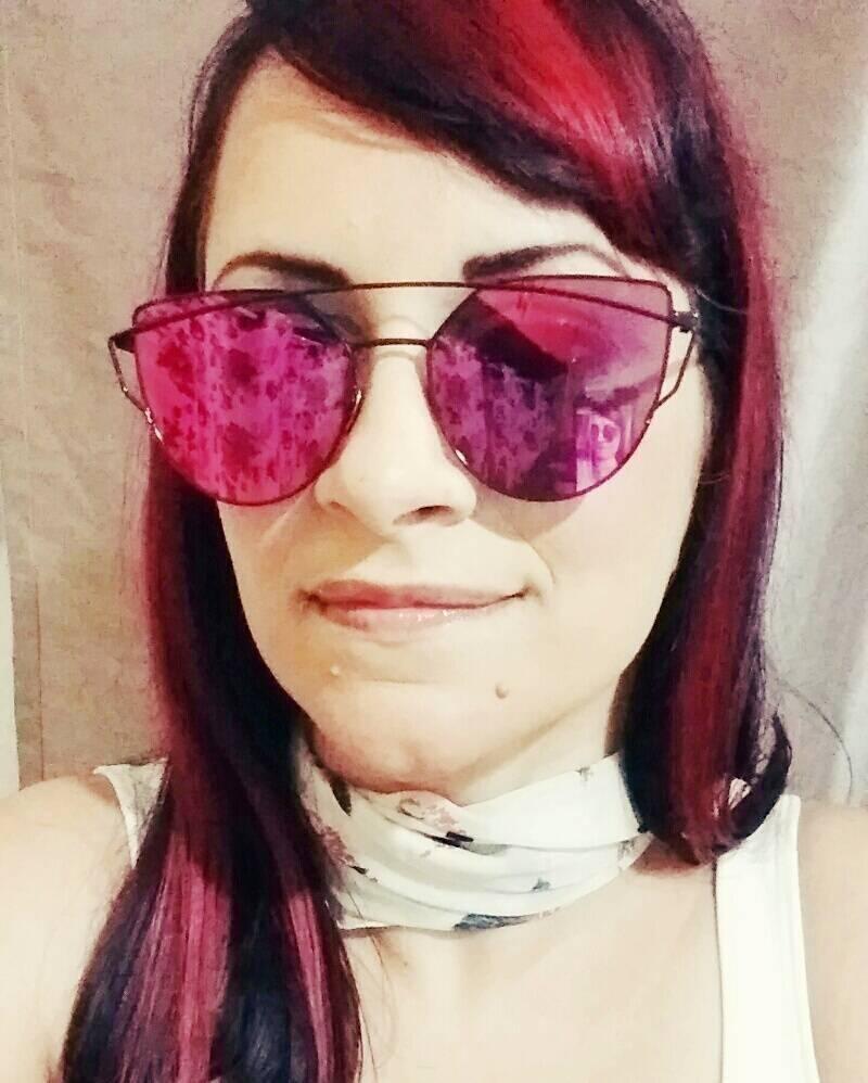 Necessaire da Diva photostudio_1488725742014 Novos óculos de sol & selfies. Moda  Réplicas de óculos de sol Réplicas da Dior Óculos de sol da moda Óculos de sol 2017 Óculos de sol Novos óculos de sol Necessaire da Diva moda Estilo blog necessaire da diva #blogueira