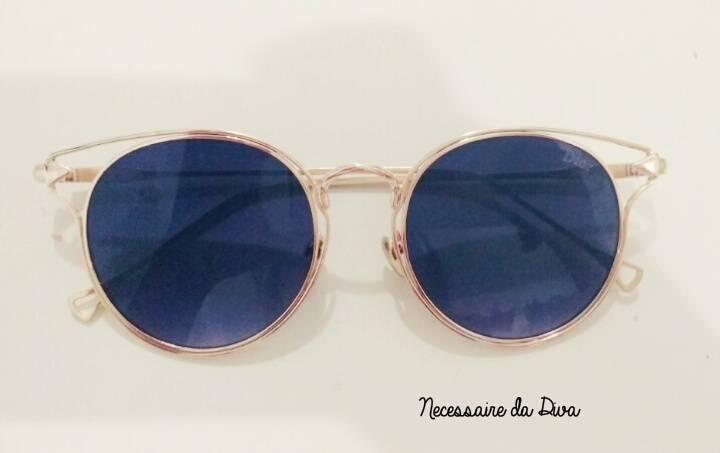 Necessaire da Diva photostudio_1488725973568 Novos óculos de sol & selfies. Moda  Réplicas de óculos de sol Réplicas da Dior Óculos de sol da moda Óculos de sol 2017 Óculos de sol Novos óculos de sol Necessaire da Diva moda Estilo blog necessaire da diva #blogueira