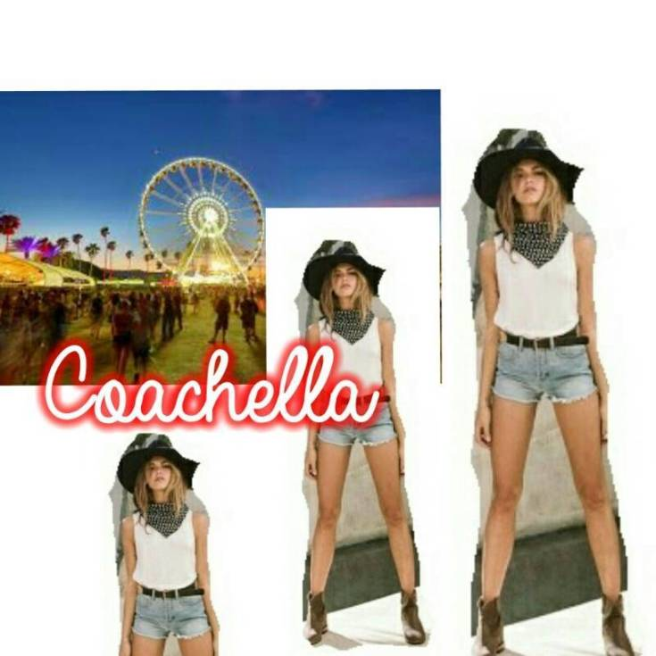 Necessaire da Diva photostudio_1492356985086 Coachella: o munda da magreza excessiva. Moda  Ditadura da magreza Coachella o mundo da magreza excessiva Coachella e a magreza das mulheres Coachella