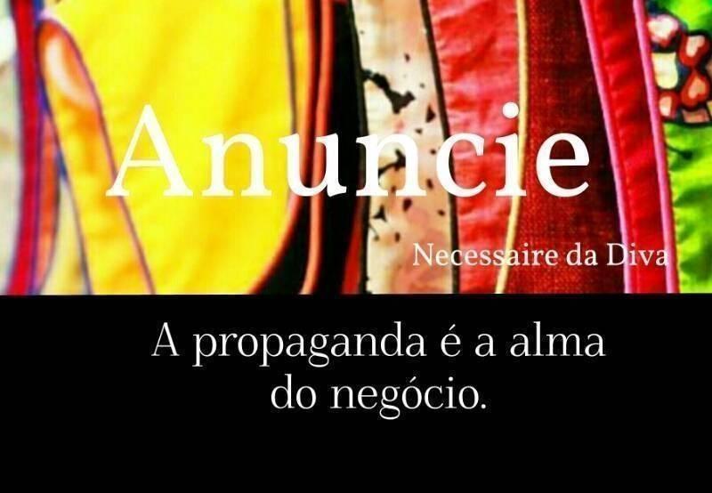 Necessaire da Diva photostudio_1500334627652 Divulgação para lojas e empresas.