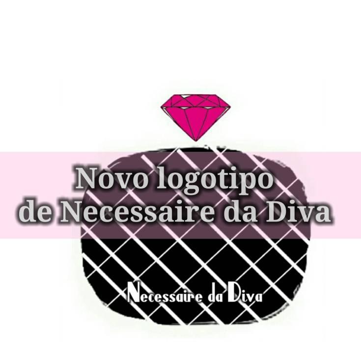 Necessaire da Diva photostudio_1503855657255 Necessaire da Diva está com o seu novo logotipo. Coisas de Bárbara.  Novo logotipo de Necessaire da Diva blog