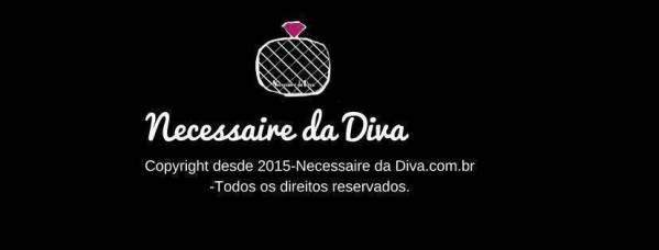 Necessaire da Diva Copyright-Necessaire-da-Diva Mgttt Copy_8#1234