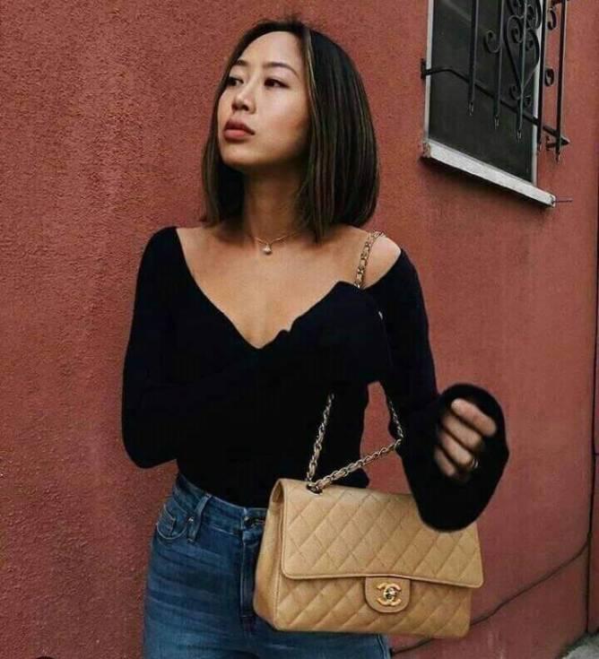 Necessaire da Diva 26814727_10155906701182319_8050786756182067660_n O estilo de Aimee Song. Moda  O estilo de blogueira de Aimee Song moda Instagramer famosa fotos do Instagram de Aimee Song Estilo de blogueira Estilo blogueiras famosas blogueira do blog Song of Style blogueira asiática biografia de Aimee Song asiática Aimee Song #blogueira
