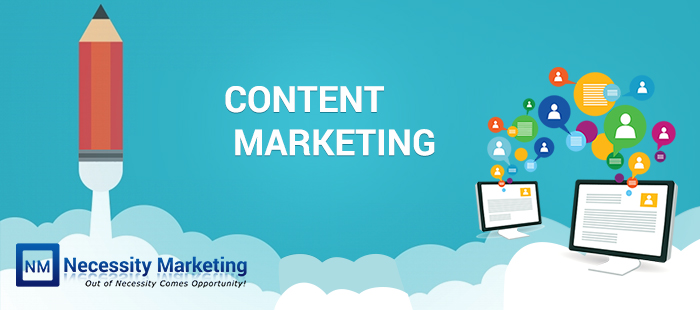 content marketing companies