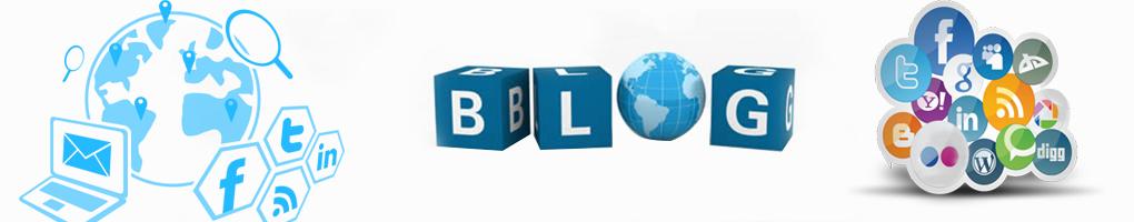 Online Marketing Blog by Necessity Marketing Inc