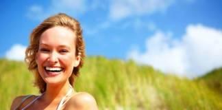 Enerjinizi Artırmanın 10 Basit Yolu