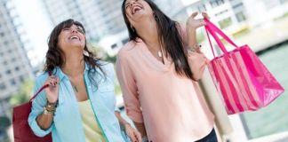 Neden Alışveriş Bağımlısı Oluyoruz?