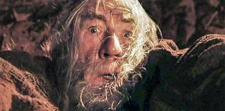 Filmlerin Anlamını Değiştiren 10 Çılgın Teori