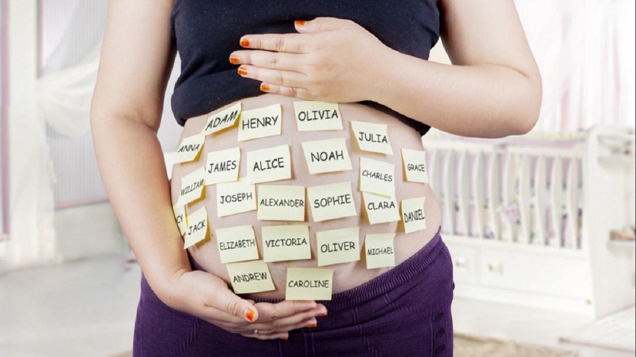 Hamile kadınlar karnında uyuyabilir mi