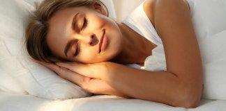 Daha Fazla Uyumanın 6 Yolu