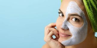 Cilt Gözenekleri İçin 4 Doğal Maske