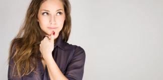 Kadınlara Neden Kısa Akıl Denir?