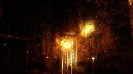 lichtmeile_nas_12