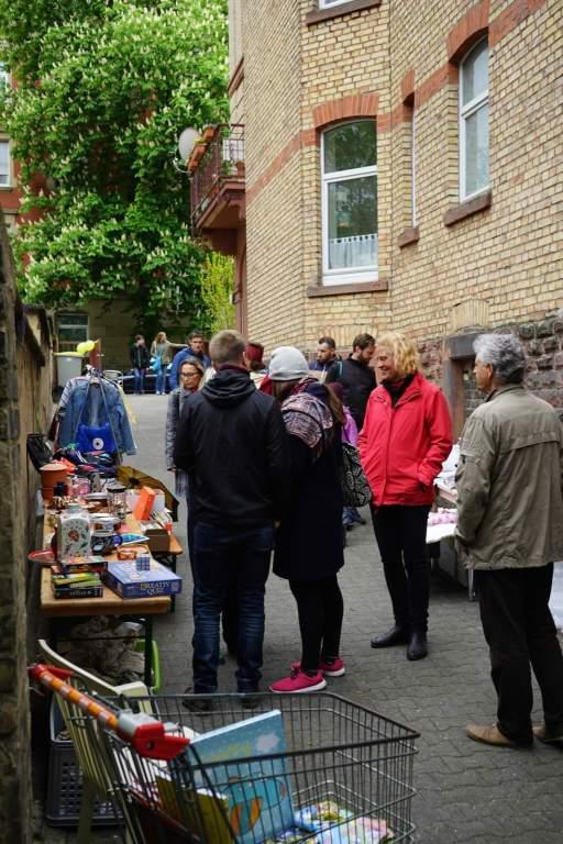 foto 22.04.17 13 24 14 e1501250072945 - Zweiter Hofflohmarkt in der Neckarstadt findet im September statt