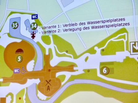 herzogenriedpark beteiligungsworkshop 3 p1070409 - Die Zukunft des Herzogenriedparks nimmt Gestalt an