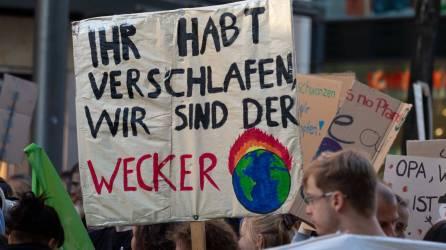 "2019 09 20 fridays for future 16 cki e1569323341254 - Bislang größte ""Fridays for Future""-Demo in Mannheim"