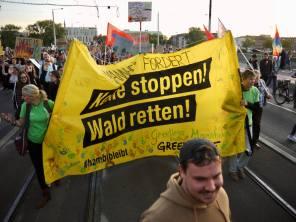 "2019 09 20 fridays for future 26 ms p1080806 - Bislang größte ""Fridays for Future""-Demo in Mannheim"