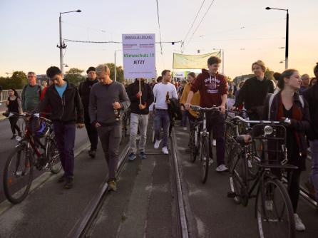 "2019 09 20 fridays for future 26 ms p1080815 - Bislang größte ""Fridays for Future""-Demo in Mannheim"