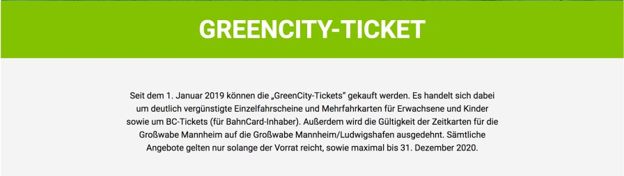 greencity-ticket-infotext-modellstadt