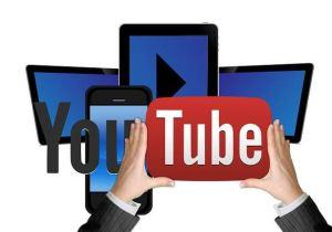slogan for Youtube