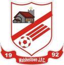 Walshestown JFC