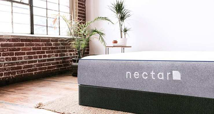Know Your Foam: Why a Foam Mattress is a Great Option