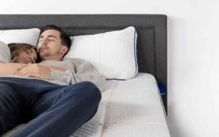 Keep Your Room For Sleeping