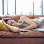 How To Choose The Right Weighted Blanket For Adults Nectar Sleep