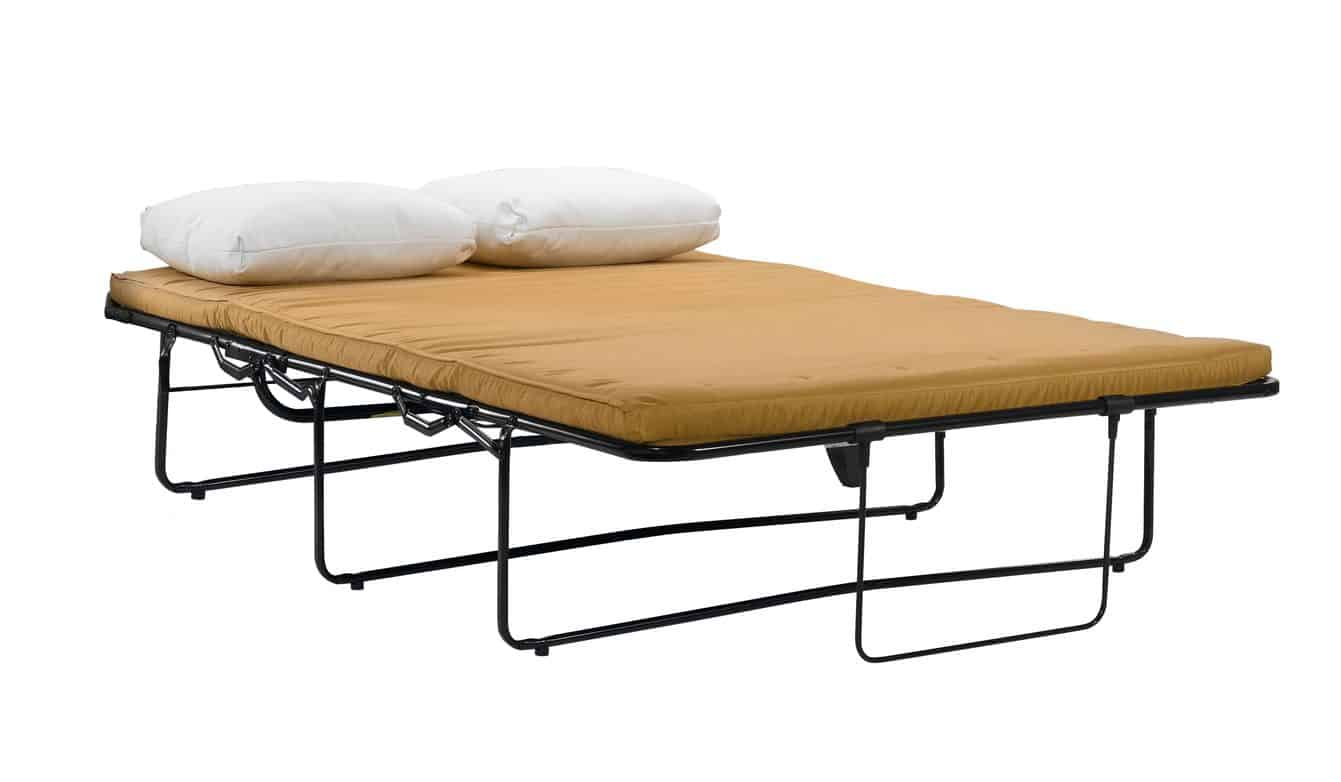 Top 5 Folding Beds In 2020 Including A Guide To Purchase Nectar Sleep