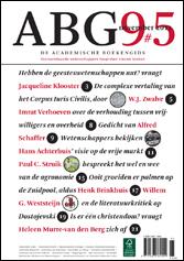 ABG 65