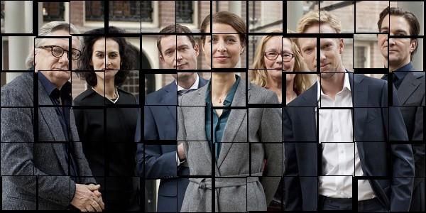 Nederlandse TV in het buitenland 2