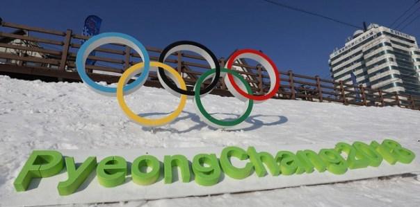 Hoe kan je de Olympische Winterspelen van 2018 online bekijken?