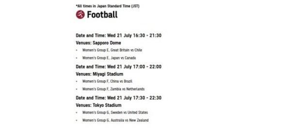 voetbal olympische zomerspelen.jpg