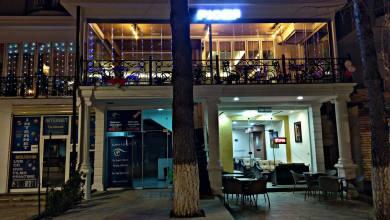 """Photo of Bar-Piceri-Restorant """"QENDRA"""" Peshkopi"""