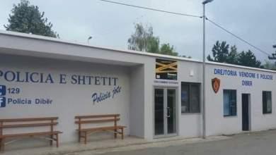 "Photo of Finalizohet me sukses operacioni policor ""Maqellara"""