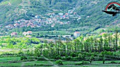 Photo of Kalaja e Grazhdanit në Dibër një nga kalatë më të mëdha në vendin tonë, madje dhe në Ballkan
