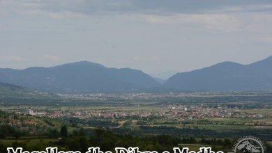 Photo of Njësia Administrative Maqellarë ndodhet ne Luginën e Drini të Zi dhe ka në përbërje të saj 22 fshatra. Ndodhet në një la…