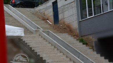 Photo of Rikonstruktohen shkallët e lagjes Kamen! Pas disa ankesave nga banorët e kësaj lagje, #BashkiaDibër i përfundon ato duke…