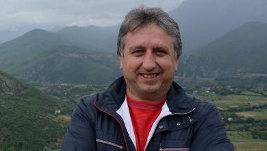 Photo of Nëse do bëhet Skavica, banorët duhet të jenë aksioner!