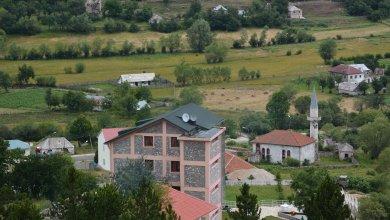 "Photo of Parku Kombëtar ""i Lurës"""