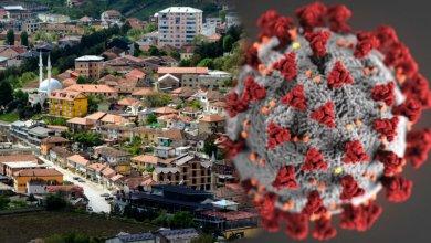 Photo of Situata Epidemiologjike në Bashkinë Dibër!